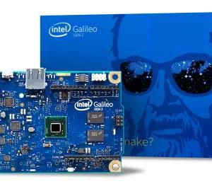 intel-galileo2-02
